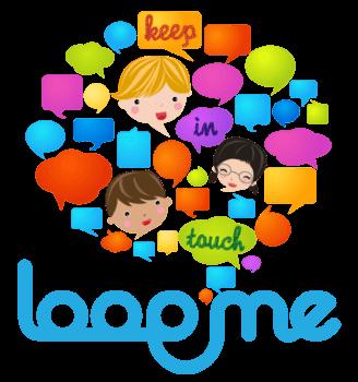 https://assist-software.net/Loopme%20Logo