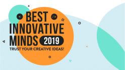 ASSIST Software - Best Innovative Minds 2019 - promoted picture