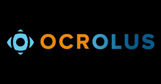 Ocrolus -  a multi-platform application developed by ASSIST Software