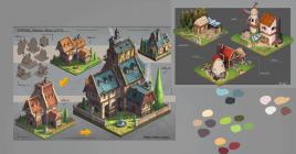 The-Blacksmith's-House---WebGL-Version-ASSIST-Software-Romania