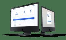 ASSIST Software Medical Solutions Portfolio