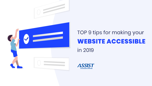 https://assist-software.net/Top%209%20tips%20for%20making%20your%20Website%20Accessible%20in%202019%20-%20promoted%20image