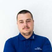 ASSIST Software - Ionuț Mindrescu