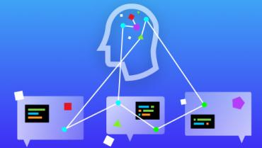 Defining Learning in the context of Artificial Intelligence - Cris Doloc   | ASSIST Software Romania Blog