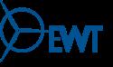 EWT - Logo