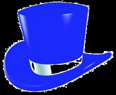 https://assist-software.net/Blue-hat-ASSIST-Software-Romania