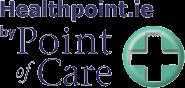 Healthpoint Logo