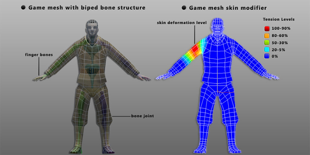 https://cdnsite3.assist.ro/Biped bone and skin modifier