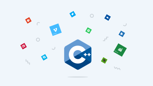How to send information between C++ applications | ASSIST