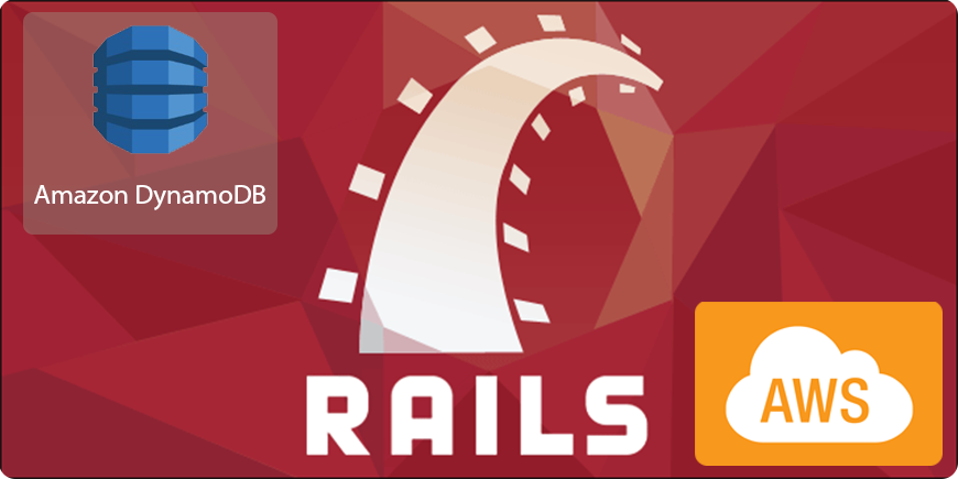 https://cdnsite3.assist.ro/Ruby on Rails and DynamoDB Tutorial