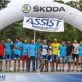 Rarau Radical Race - ASSIST Biking Club