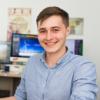 Alexandru Patraucean - ASSIST Software