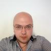 Andrei Mușat ASSIST Software