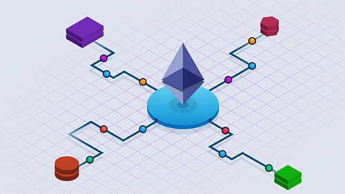 How to connect an Ethereum node to the web browser - Ovidiu Vorobchevici - ASSIST-Software
