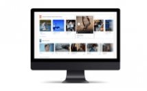 e-Learning - Development Portfolio
