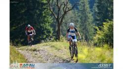 Rarau-Radical-Race-ASSIST-mountain-road
