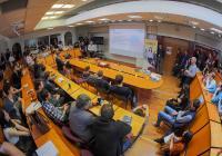 ASSIST-OPEN-DOORS-2017-workshops-ASSIST-Software-Romania