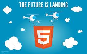 HTML5 picture