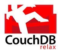 Couch DB logo