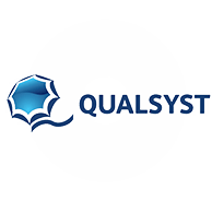 Qualsyst Manage the quality management system - promo image