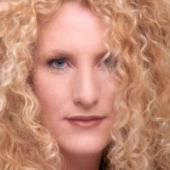 Bonnie Beeman